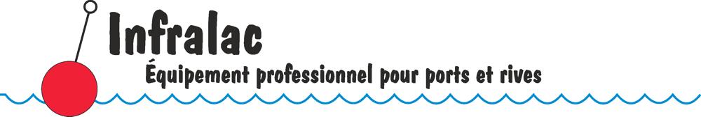 Infralac Logo